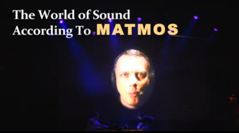matmos video thumb